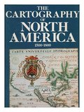 Cartography of North America: 1500-1800, The
