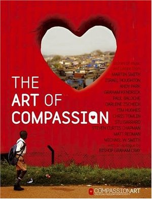 Art of Compassion, The
