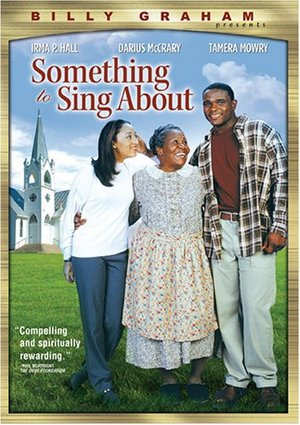 Billy Graham Presents: Something to Sing About