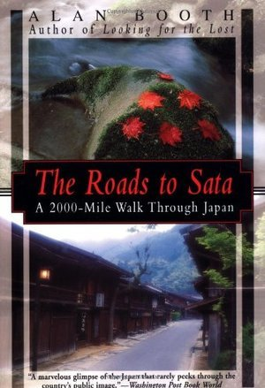 Roads to Sata, The