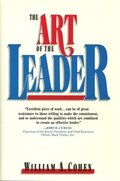Art of the Leader, The