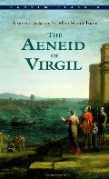 Aeneid of Virgil (Bantam Classics), The