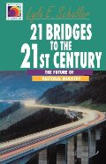 21 Bridges to the 21st Century: The Future of Pastoral Ministry (Ministry for the Third Millennium)