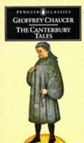 Canterbury Tales: In Modern English (Penguin Classics), The