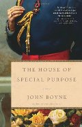 House of Special Purpose, The