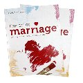 Art of Marriage® Couples Set (Two Manuals), The