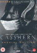 Casshern - 2 Disc Special Edition [DVD]