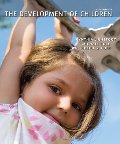 Development of Children, The