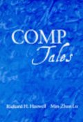 Comp Tales: An Introduction to College Composition through its Stories