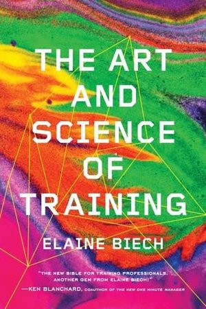 Art and Science of Training, The