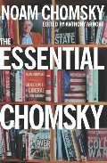 Essential Chomsky (New Press Essential), The