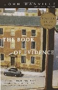 Book of Evidence, The