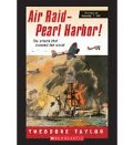 AIR RAID - PEARL HARBOR! The Story of December 7, 1941