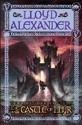 Castle of Llyr (Chronicles of Prydain (Henry Holt and Company)), The