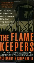 Flame Keepers, The