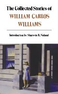 Collected Stories of William Carlos Williams (New Directions Paperbook)