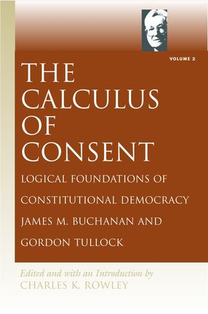 Calculus of Consent, The