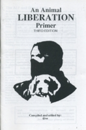 Animal Liberation Primer, An