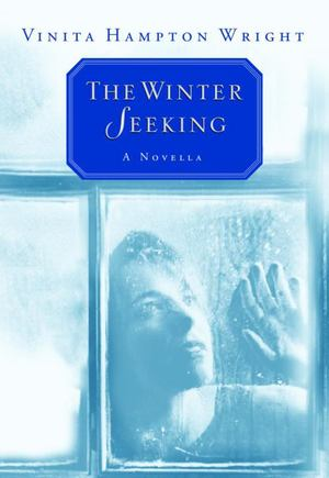 Winter Seeking, The