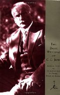 Basic Writings of C. G. Jung (Modern Library), The