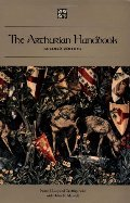 Arthurian Handbook (Second Edition), The