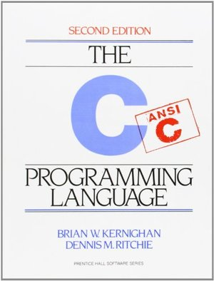 C Programming Language, The