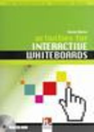 Activities for Interactive Whiteboards with CD-ROM