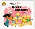 Bears Upstairs (Magic Castle Readers), The