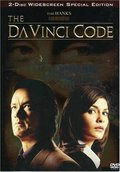 Da Vinci Code (Widescreen Two-Disc Special Edition), The
