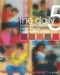 Daily Five, The