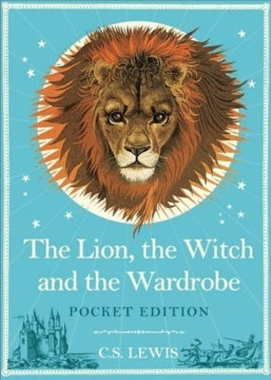 Lion, the Witch and the Wardrobe, The