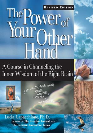 Power of Your Other Hand, The