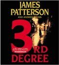 3rd Degree (The Women's Murder Club) (Audiobook)