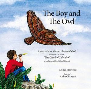 Boy and the Owl, The