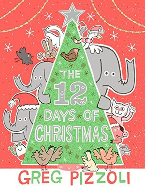 12 days of Christmas, The