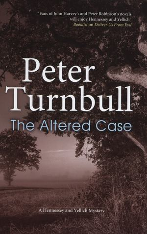 Altered Case, The