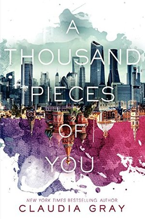 Thousand Pieces of You, A