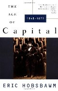 Age of Capital: 1848-1875, The