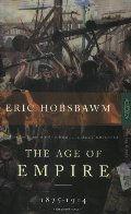 Age Of Empire: 1875-1914, The