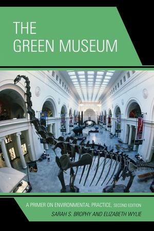 Green Museum, The