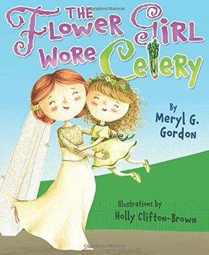Flower Girl Wore Celery, The