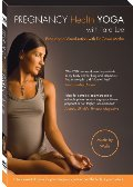 Pregnancy Health Yoga with Tara Lee [DVD]