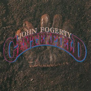 Centerfield By John Fogerty (2001-04-24)