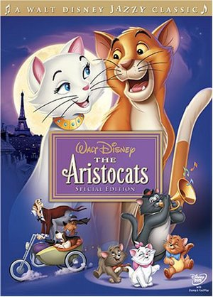 Aristocats (Special Edition)