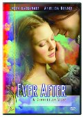 Ever After: A Cinderella Story (Mixed Set)