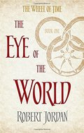 Eye of the World (The Wheel of Time), The