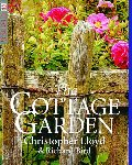 Cottage Garden, The