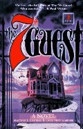 7th Guest: A Novel, The