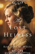 Lost Heiress (Ladies of the Manor), The