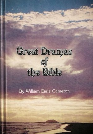 Great Dramas of the Bible